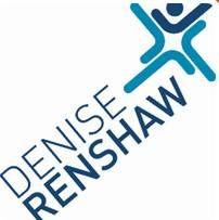 Denise Renshaw Fitness