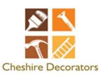 Cheshire Decorators