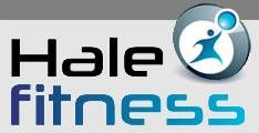Hale Fitness