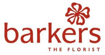 Barkers The Florist