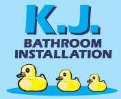 KJ Bathrooms
