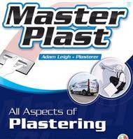 Master Plast