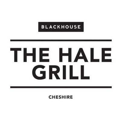 The Hale Grill