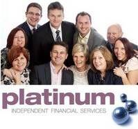 Platinum IFS