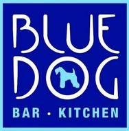 Blue Dog Bar & Kitchen